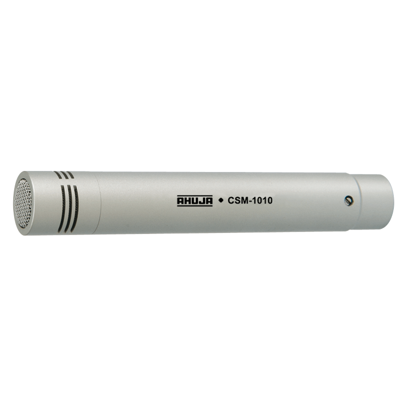 MUSICAL INSTRUMENTS CONDENSER MICROPHONE IDEAL FOR STRINGED & WIND INSTRUMENT INCLUDING VIOLIN,VEENA,PIANO - CSM1010