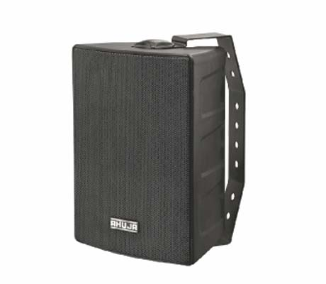 2 WAY MULTI PURPOSE, HIGH FIDELITY PA WALL SPEAKER - ASX-912BT
