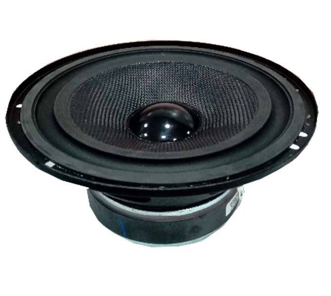 AHUJA SPEAKERS FOR AMH-402T