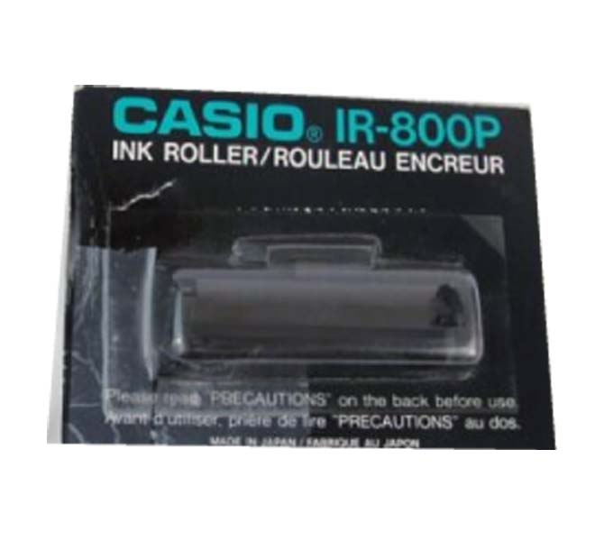 INK ROLL IR800P FOR FR3400