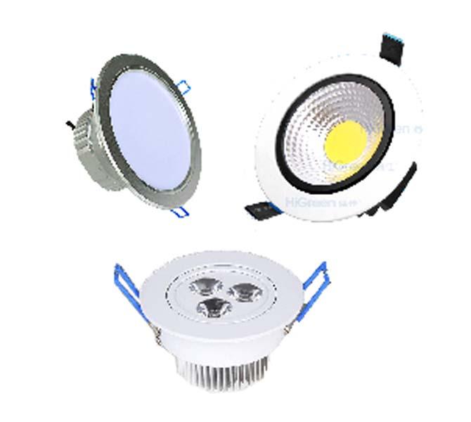 Led Bulbs And Ceiling Led Light Robert Agencies Pvt Ltd A