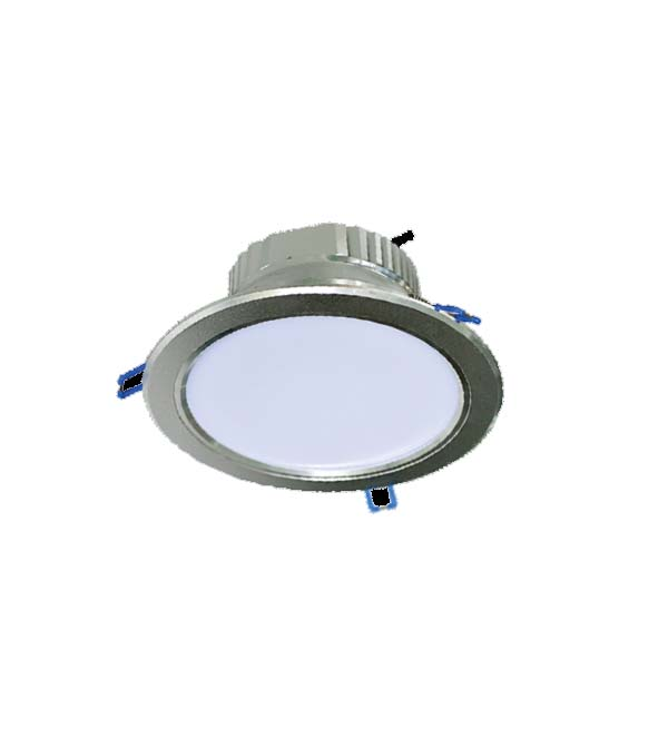 LED DOWN LIGHT - NC-6 (2206)