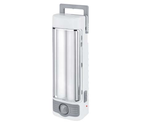 RE-CHARGEABLE EMERGENCY LIGHT - WD-838T