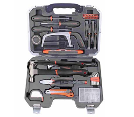 HOME USE TOOLS-FIXMAN-BT142