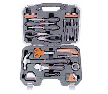 HOME USE TOOLS-FIXMAN-BT45