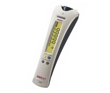 NON CONTACT TYPE DIGITAL TACHOMETER - SE300