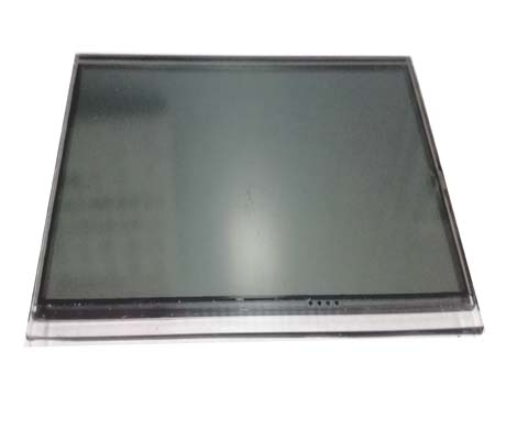METER PART - DISPLAY UNIT FOR CD-800A
