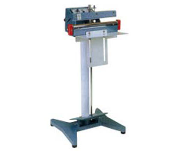 IMPULSE SEALERS FOOT TYPE 24 INCHES 2MM - ME-600FI