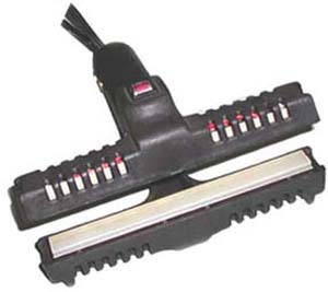 HAND HELD CRIMPER SEALER - ME-150HS