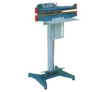 DOUBLE IMPULSE SEALERS 24 INCHES 5MM - ME-605FD