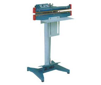 DOUBLE IMPULSE SEALERS 12 INCHES 10MM - ME-3010FD