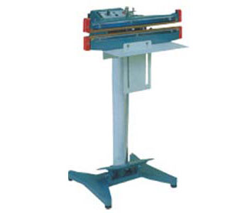 DOUBLE IMPULSE SEALERS 18 INCHES 10MM - ME-4510FD