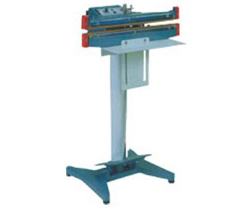 DOUBLE IMPULSE SEALERS 24 INCHES 10MM - ME-6010FD