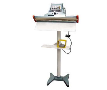 CONSTANT AUTOMATIC SEALERS 24 INCHES 5MM - ME-605FDV