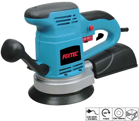 ROTARY SANDER 450W - FRS45001