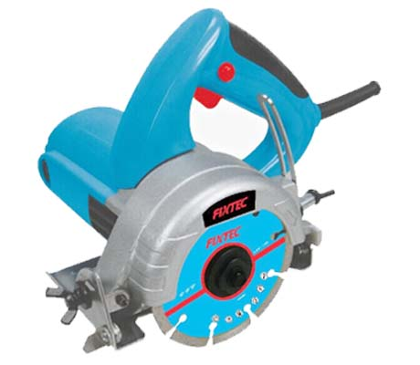 MARBLE CUTTER 1240W – FMC12400