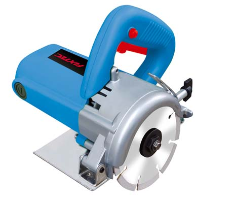 MARBLE CUTTER 1300W - FMC13002