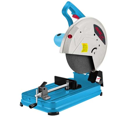 CUT OFF SAW 355MM - FCO35505