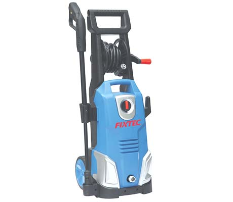 HIGH PRESSURE CLEANER 2100W - FHPW16501