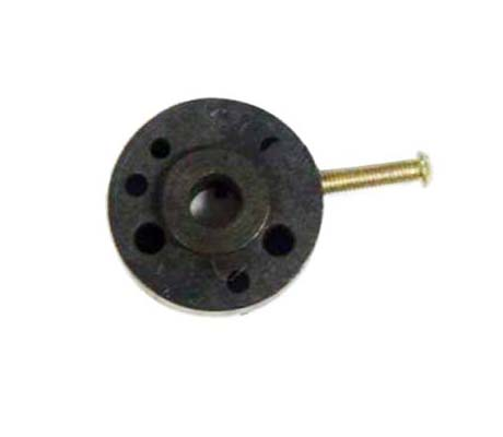 STABILIZER PART - KNOB FOR VST2000/5000