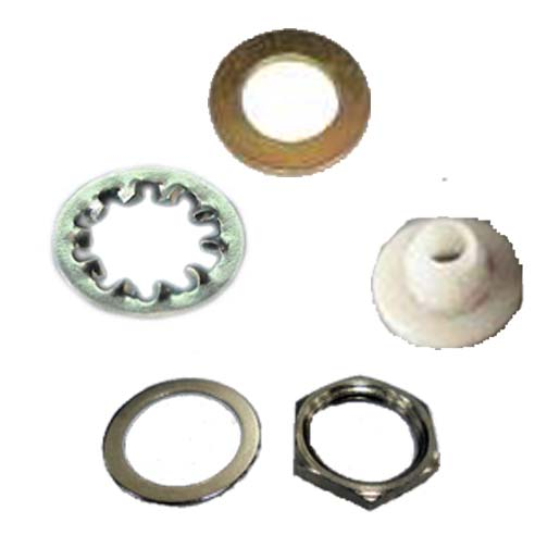 AHUJA PARTS - WASHERS